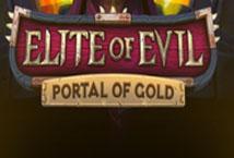Elite of Evil: Portal of Gold