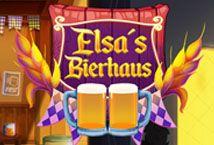 Elsa's Bierhaus