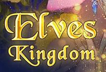 Elves Kingdom