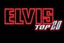 Elvis Top 20