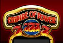 Empire of Power 7s
