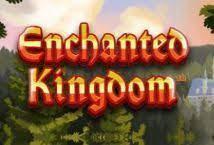 Enchanted Kingdom Megadrop