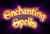 Enchanting Spells