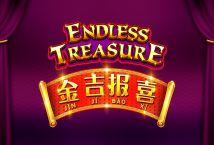 Endless Treasure Jin Ji Bao Xi
