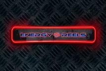 Energy 5 Reels
