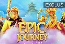 Epic Journey