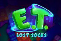 ET Lost Socks