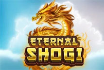 Eternal Shogi