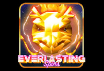 Everlasting Spins (Toptrend)