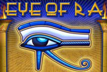 Eye of Ra (Amatic)