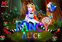 Fancy Alice