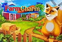 Farm Charm (Reel NRG)