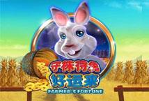 Farmer's Fortune