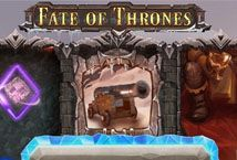 Fate of Thrones