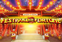 Festival of Fortune