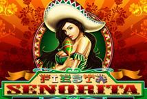 Fiesta Senorita