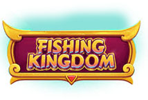 Fishing Kingdom