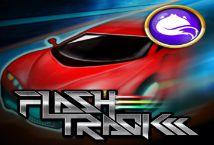 Flash Track