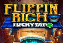 Flippin Rich