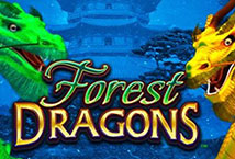 Forest Dragons