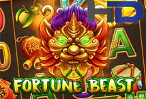 Fortune Beast