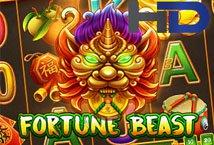 Fortune Beast