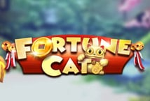 Fortune Cat (SimplePlay)