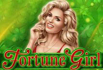 Fortune Girl (Amatic)