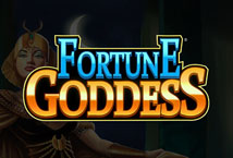 Fortune Goddess
