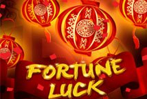 Fortune Luck