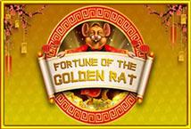 Fortune of the Golden Rat