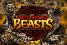 Beast Slot