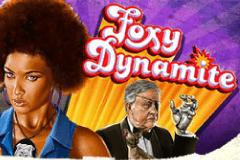 Foxy Dynamite