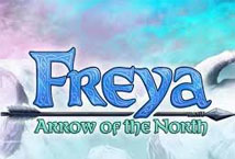 Freya Arrow of the North