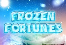 Frozen Fortunes