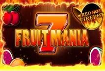 Fruit Mania RHFP