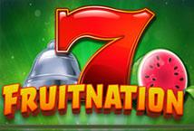 Fruit Nation