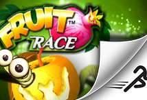 Fruit Race