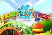 Fruit Twister