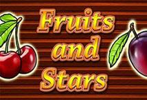 Fruits & Stars