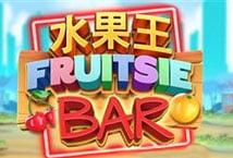 Fruitsie Bar