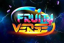 Fruityverse