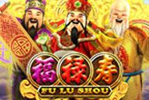 Fu Lu Shou (Gameplay Interactive)