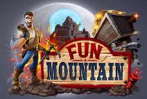 Fun Mountain