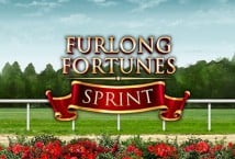 Furlong Fortunes Sprint