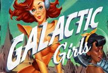Galactic Girls