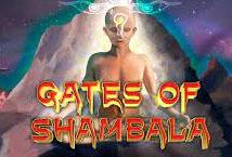 Gates of Shambala