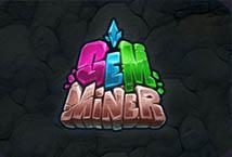 Gem Miner (Expanse Studios)