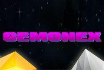 Gemonex