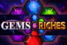 Gems n Riches